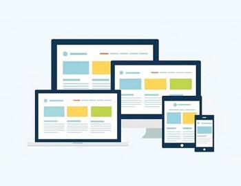 Что выбрать: мобильную версию или адаптивный дизайн?