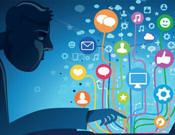 В какой соцсети продвигаться в 2019 году?