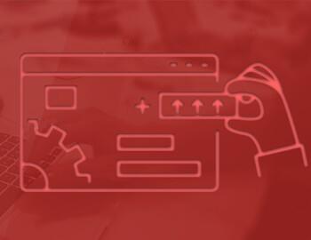 Обзор новых инструментов в панели Вебмастера от Яндекса