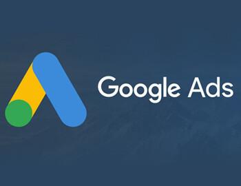 Запустили рекламную кампанию в Google Ads, а показов, кликов и заявок нет?