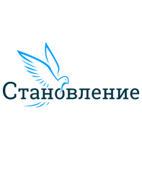 "РЦ ""Становление"" - отзыв о работе с itb-company."
