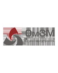 ОмЗМ - история создание сайта