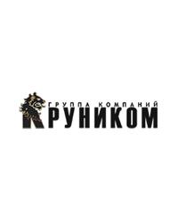 «Руником» - отзыв о работе с itb-company.