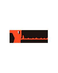 Лигант - агентство недвижимости - отзыв о работе с itb-company.