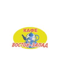 Кафе «Восток Запад» - отзыв о работе с itb-company.