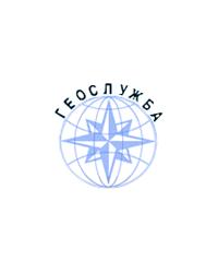 ООО «Геослужба» - отзыв о работе с itb-company.