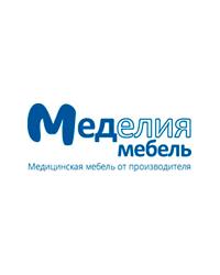 Меделия мебель - отзыв о работе с itb-company.