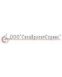 ООО «СпецПроектСервис» - отзыв о работе с itb-company.
