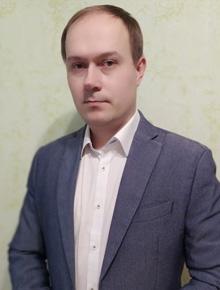 Евгений Владимирович Поляков