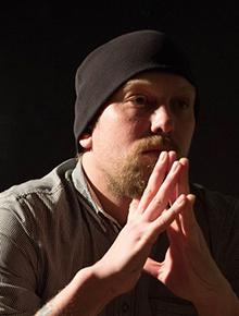 Алексей Свитич